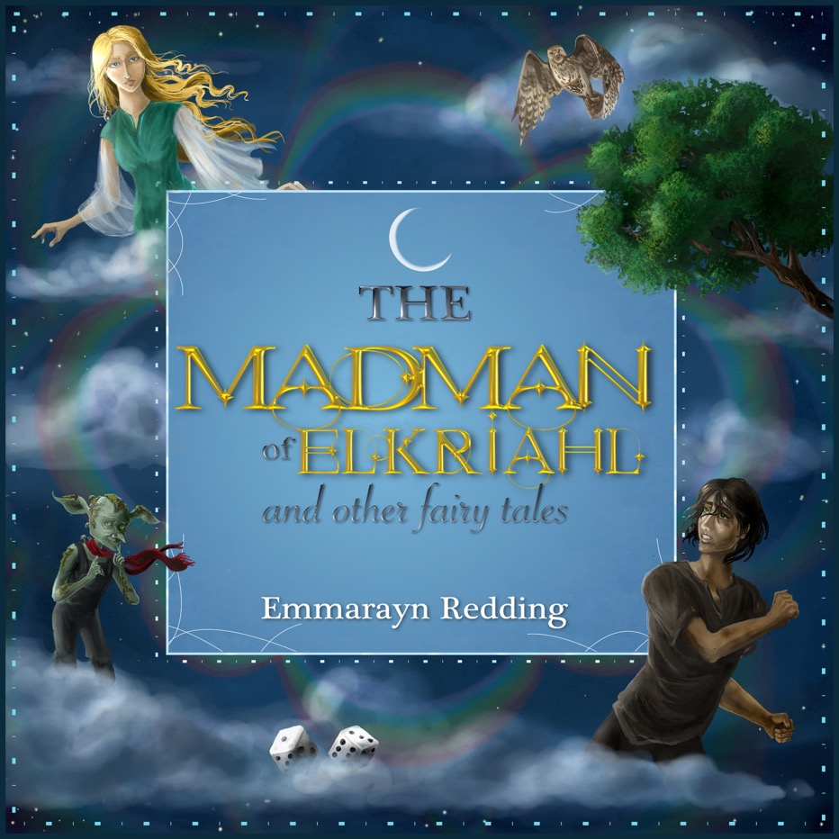 madman-of-elkrial-cover