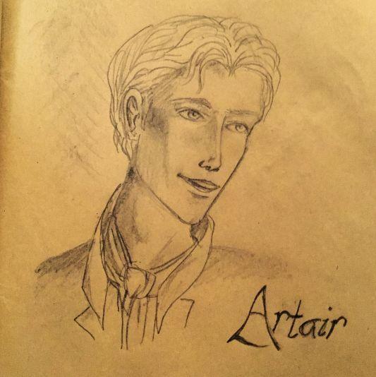 toti-portrait-artair