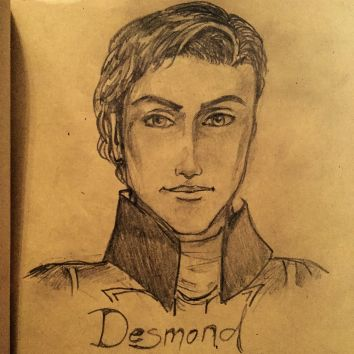 toti-portrait-desmond-3