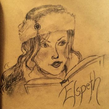 toti-portrait-elspeth