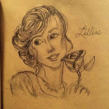 toti-portrait-lillias