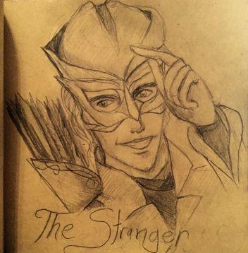 toti-portrait-the-stranger