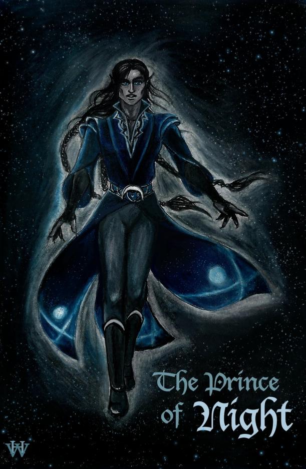 Prince of Night