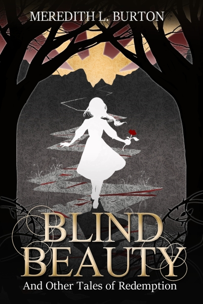Blind Beauty Cover.jpg