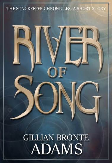 River of Song Cover Final.jpg