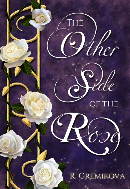 The Other Side of the Rose